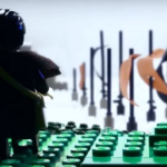 The Dark Knight Rises &#8211; Trailer als Brickfilm