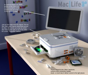 LMac-Apple-LEGO-Mac-2008