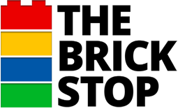 TheBrickStop als Bricklink-Alternative?