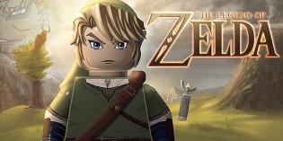 10.000 Unterstützer für Legend of Zelda auf Cuusoo – und weiter?
