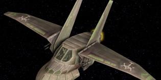 Star Wars 2013 Exklusiv Sets – Fakten und Erwartungen
