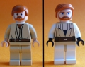 The Clone Wars: das Ende naht. Auch fr LEGO?