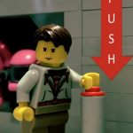 Abducted – Interaktives LEGO® Abenteuer auf YouTube