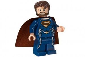 Die Jor-El Figur