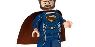 Gratis Jor-El und Splinter bei Shop@Home Bestellungen