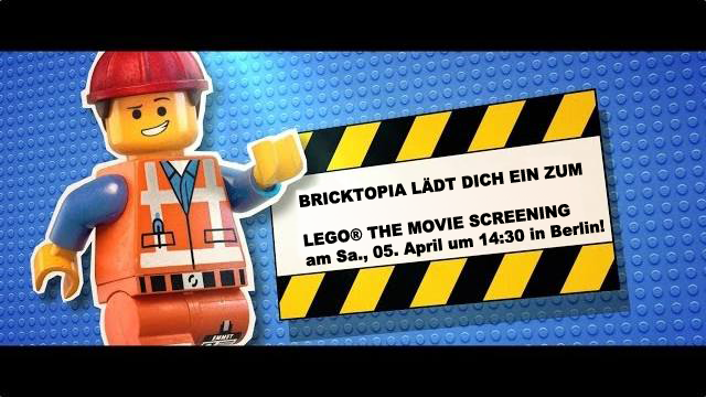 lego-movie-berlin