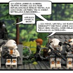 Hinterhalt – BrickStrip #03