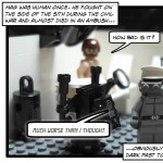Reno: BrickStrip #02