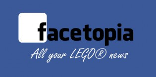 Facebook kauft Bricktopia
