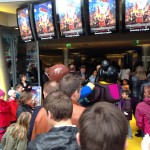LEGO The Movie – wir waren beim Screening in Berlin