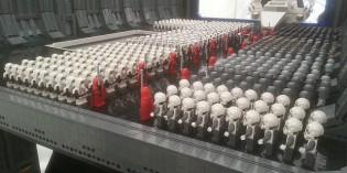 Erlebnisbericht: Star Wars Weekend 2014 im Legoland Deutschland Günzburg