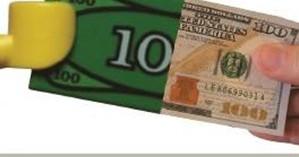 LEGO Investing – Geld verdienen mit LEGO(-Steinen, -Sets, -Minifiguren)